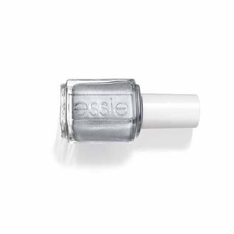 Essie Winterlooks