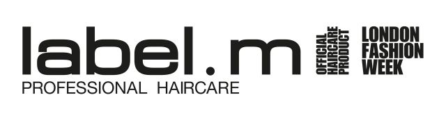 label.m Kampagne 18/19 – WE ARE TWO Haare: TONI&GUY Artistic Team Fotos: label.m Professional Haircare