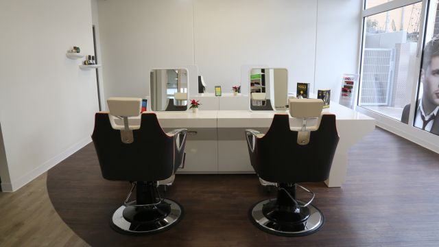 MeinSalon in Seeheim-Jugendheim 1