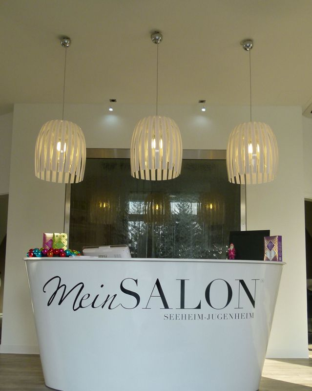 MeinSalon in Seeheim-Jugendheim 2