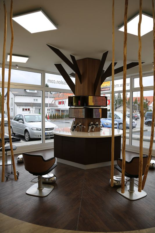 MeinSalon in Seeheim-Jugendheim 3