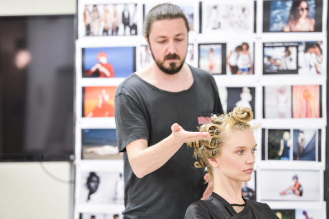 menschenimsalon_TIGI INSPIRATIONAL YOUTH 2016_6